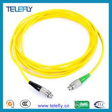 FC / APC-FC / Cable de conexión de fibra Upc, simple