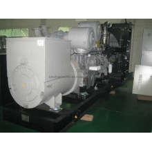 880kVA Perkins Diesel Generator Set