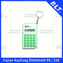 Calculateur de taille de poche à 8 chiffres pour la promotion (BT-701)