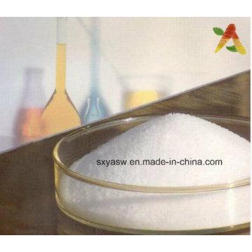 CAS No 42971-09-5 99% Vinpocetine