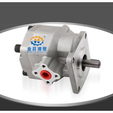 Competitive price hydraulic gear pump