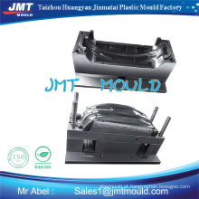 Molde plástico para-choque de carro com preço baixo