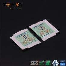 Medical Absorbent Pad, Deoxidizer, Food Grade Oxygen Absorbers