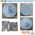 POM/PA plastic gear wheels plastic injection mould maker