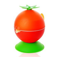 Geuwa Модное Оранжевый Форма Соковыжималка Для Цитрусовых