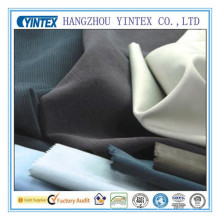 2016 Yintex 100% Cotton Fabric for Home Bed Sheet