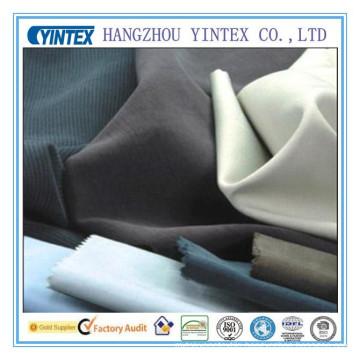 2016 Yintex 100% Cotton Fabric for Home Bed Sheet