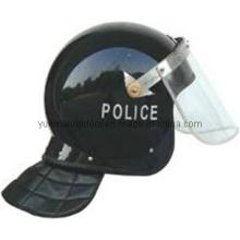 Arh-14 Anti-Riot Helmet en Alta Calidad