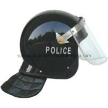 Arh-14 Anti-Riot Helmet in High Quality
