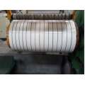 Decoration Color Coated Aluminium Coil