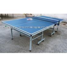Table de tennis de table DTT9025