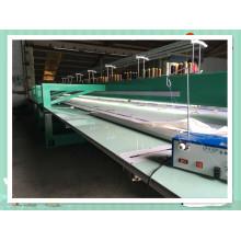 Вышивальная машина для Бангладеш/Турция с высокими технологиями