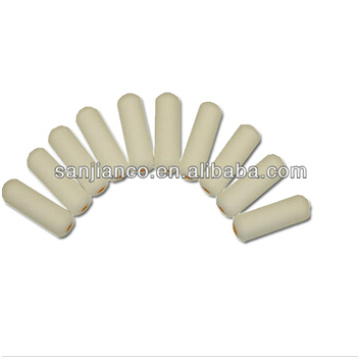 Hot Selling Mohair Paint Rollers Manufacturers Sj81343