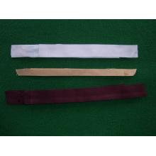Leiterbänder für Fensterrollos (SGD-C-5113)