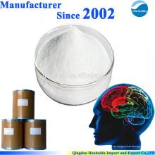 Top-Qualität Pramiracetam Pulver 68497-62-1 mit angemessenem Preis und schnelle Lieferung auf heißer Verkauf!