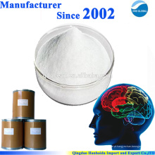 Qualidade superior Pramiracetam pó 68497-62-1 com preço razoável e entrega rápida na venda quente !!