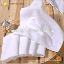 NEW Towel manufacturer Products Cheap Price Custom 100% Cotton Material White Hotel Bath Towel with logo