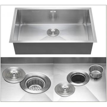 Home Kitchen Single Bowl Sinks Stanzform