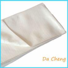 cut resistant UD fabric