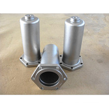 Customized Aluminum Die Casting Parts (ATC1114)