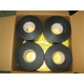 Polyethylene Anticorrosion Inner Pipe Wrap Tape