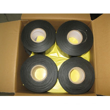 Pipeline Anticorrosive Wrapping Tape