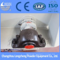 Double Shaft Agravic Mortar Mixer for Food Powder