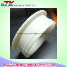 Servicio de prototipo rápido de precisión de China