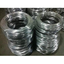 AISI 304 Stainless Steel Wires , Dia 0.02mm - 8mm for redra