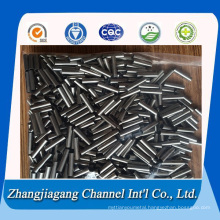 304 Stainless Steel Tubes Annealed or Not Annealed for Medical Use