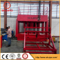 Tête hydraulique cnc de marque de la Chine configurant la machine / tête de réservoir hydraulique formant la machine