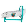 Tamiz vibratorio tqlz100 limpieza de granos de alta eficiencia