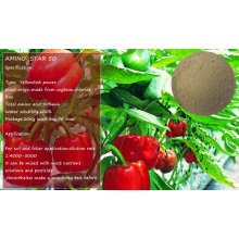 Amino Acid Powder 50 Fertilizer