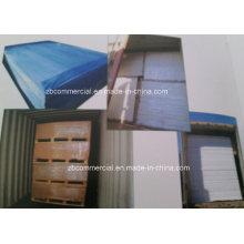 PVC Foam Board (915*1830mm, 1220*2440mm, 1560/2050*3050mm)