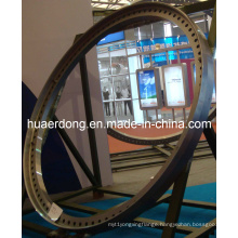 Wind Power Flange (G007)