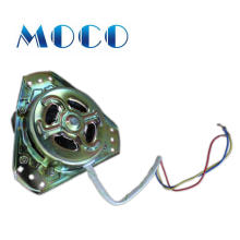 Made in China wholesale for factory top lg washing machine parts