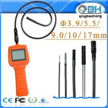 Vidéo Endoscope caméra d'inspection de canalisation d'égout