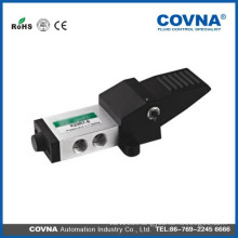 Low price Pneumatic 4F/FV Series of Foot reversing valves