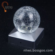 Cheap price hot factory supply new solar light