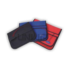 Neoprene Laptop Sleeve, Waterproof Computer Bag, Notebook Case (PC023)