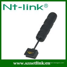 Ударный инструмент для 4/5 пар 110 IDC