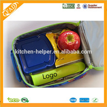 Professional Manufacturer of Silicone Ice Tray Mould Popsicle Molds 10 Years Popsicle Molds Professional