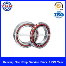 High Speed Precision Angular Contact Ball Bearing