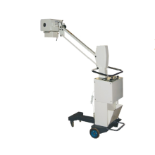 Preis für digitale tragbare Röntgengeräte