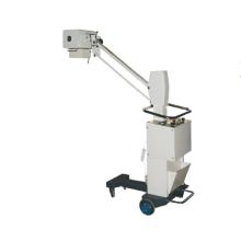 Preços de máquinas de raio-x portáteis digitais