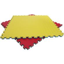 eva puzzle mat 60x60 guantes de taekwondo karate tatami mats china factory directly for sale