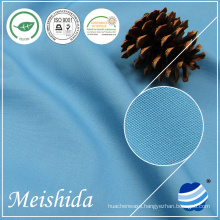 MEISHIDA 100% cotton drill 21/2*10/72*40 fabric color chart names