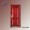 Security Door-Yf-S110
