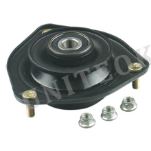 54611-22000strut mate mounting