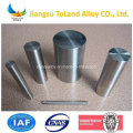 Uns S66286 (A-286) Stainless Material 660A/B/C/D for Fastener/Mould Products